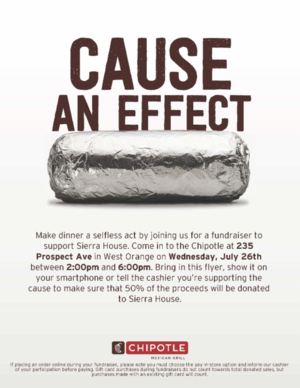 Carousel_image_0e88d72101bf06887a5a_chipotle_flyer_jpeg