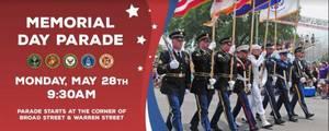 Carousel_image_0eb6fe8047717e837717_z_2018_memorial_day_parade