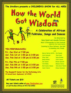 WISDOM 2020-flyer copy.jpeg