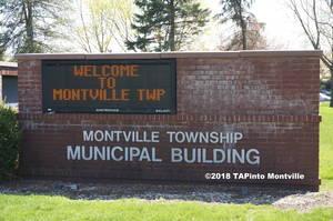 Carousel image 0ecdc6fb7d553d2ea966 a municipal building  2018 tapinto montville