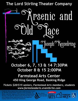 Carousel_image_0ed0083c132fe0c5598f_arsenic_and_old_lace_flyer