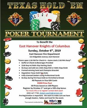 2019 Poker Flyer JPEG.jpg