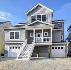 $679,900 1215 S. Walter Boulevard Beach Haven West
