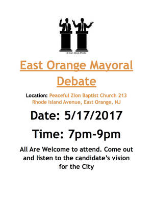 Carousel_image_0ef6319b13a91706ede3_east_orange_mayoral_debate_copy