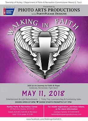 Carousel image 0efb4dda1bee614e6410 2018 walking in faith
