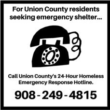 Carousel image 0f07fc1ee9421a1ca422 uc homeless hotline