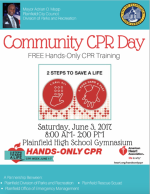 Carousel_image_0f393fcbce4f13b5399d_community_cpr_day