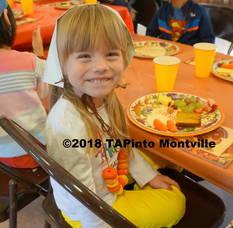 Carousel_image_0f5075e5e4d003ab5b01_a_thanksgiving_at_transfiguration_nursery_school__2018_tapinto_montville
