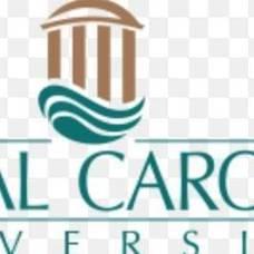 Carousel_image_0f520e3fc387c53bca45_8bffaf6f5d700f0362e8_coastal_carolina