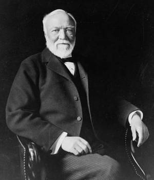 Carousel_image_0f68eb99a2a9751627b8_412px-andrew_carnegie__three-quarter_length_portrait__seated__facing_slightly_left__1913