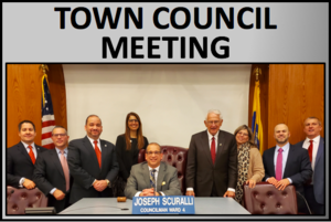 Council Meeting.png