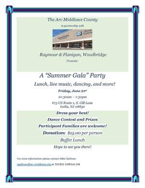 Flyer _ Summer Gala Revised.jpg