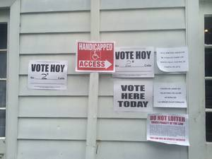 Carousel image 101afa15c5d2bf2c0d05 voting signs 2