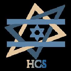 Carousel_image_10519eba2b405ed23e5f_hcs_logo