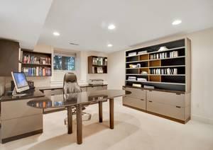 20 - Lower Level Bedroom Or Office.jpg