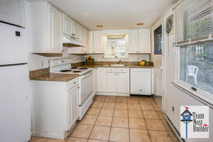 008_Kitchen View 1.jpg