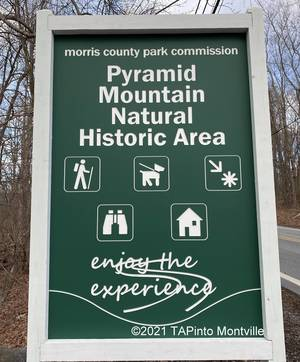 Carousel_image_109d3ea7db938ad1609d_a_pyramid_mountain__2021_tapinto_montville