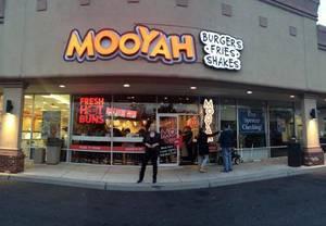 MOOYAH-Garwood-restaurant-exterior.jpg