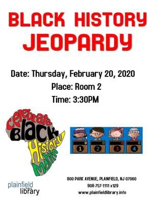 blackhistoryJeopardy.2.20.jpg