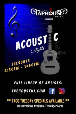 Carousel_image_10cb7c0e920383261507_copy_of_acoustic_night_flyer_template__1_