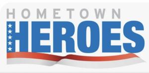 Hometown heroes.png