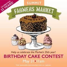 Carousel_image_1163503aeb1f367ffa01_birthday_cake_muffin