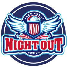 Carousel_image_118810f0041b6274f73c_national_night_out_2017_logo