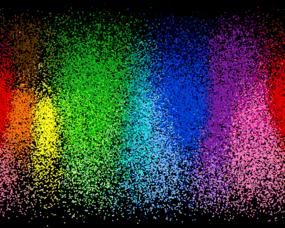 Carousel_image_11950f28d6a17c56f0d4_colorful-rock-colors-amazing-wallpaper