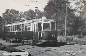 Carousel_image_11a0fa8fe189ec7569ce_trolley_1935
