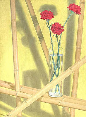 Carousel_image_11aaa8714e541a336964_carnations_and_bamboo_-_doug_schiller