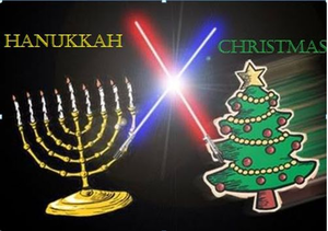 Carousel_image_11e57a0ddc0955646d4c_christmas_hannukah