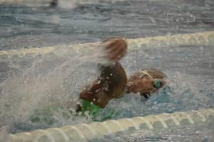 1-10-17 girls freestyle.JPG