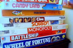 Carousel_image_121695f4dea592c132e4_board_games