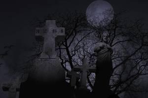 Carousel_image_1245bb76492e058f9bce_09759fa4445b1ca4ac54_cemetery-559246_1280