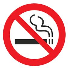 Carousel image 1253ad7205460d7456d4 no smoking