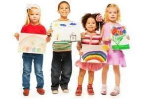 Carousel_image_1256a32c7ebe27b16c66_749b88878881c67424aa_before-school-preschool-nursery-school-springfield-nj