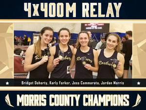 Carousel_image_1261a0788d554b55c916_4x400_relay_morris_county_champions
