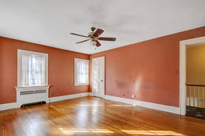 14 Hampton Rd Cranford NJ-large-021-23-Bedroom-1500x997-72dpi - Copy - Copy.jpg