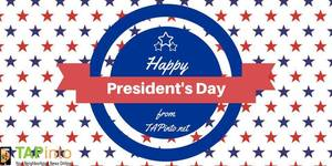 Carousel_image_126895c71a2ce73afb45_presidents_day