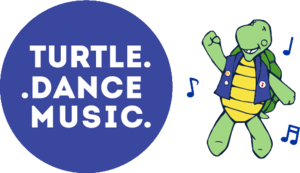 Carousel_image_126d9f83a389b7d5abf2_turtle-dance-music-logo.fw_