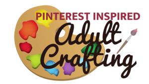 FINAL Registration Required Adult Crafts_ Mason Jar Suncatchers.png