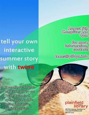 twine-August5th_2019-sm.jpg