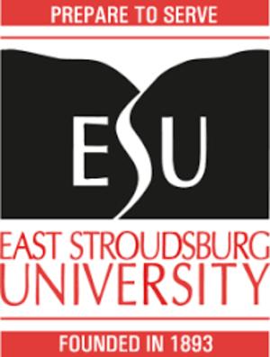 Carousel image 1286b7f9272f37813063 east stroudsburg university