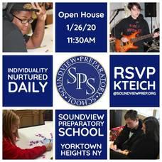 SPS Jan Open House.jpg
