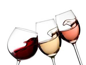 Carousel_image_12db20cb17cfc19e7844_wine_best_crop_0ff2cd99f25dfc0d6813_mini_magick20210525-2819-1ryuv4