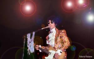 Carousel_image_130569d2127bbb7f5612_prince_soundwall_rabanne