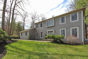 New Listing- Fantastic Colonial!