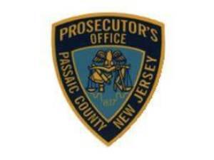 Carousel_image_132a41a41b23efa2b66d_passaic_prosecutor_logo