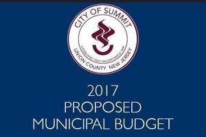 Carousel_image_132d3e2dee655ca95e59_f014f04c258204689a04_2017_proposed_municipal_budget