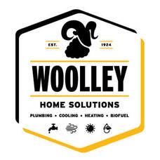 Carousel_image_1343e86a8ebf45048edc_woolley_logo